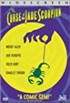 The Curse of the Jade Scorpion (Wides...