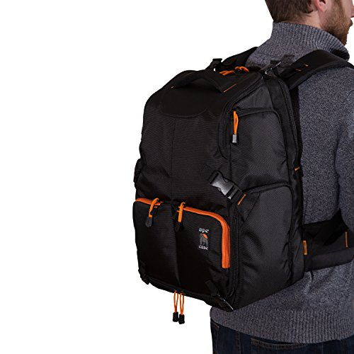 ape-case-acpro1500w-drone-backpack