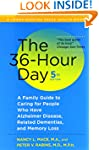 The 36-Hour Day, fifth edition: The 3...