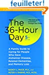 The 36-Hour Day 5e - A Family Guide t...