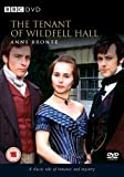 echange, troc The Tenant of Wildfell Hall (1996) [Import anglais]