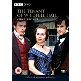 The Tenant of Wildfell Hall (1996) [Import anglais]par Toby Stephens