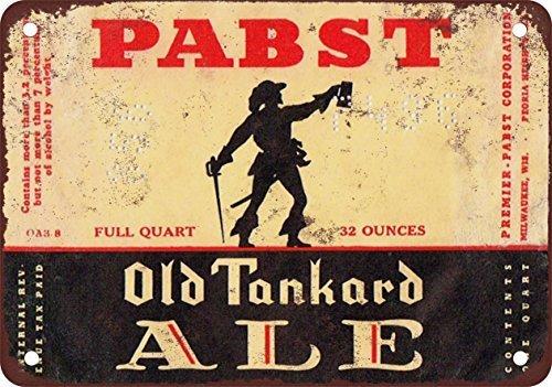 pabst-old-cerveza-ale-aspecto-vintage-reproduccion-metal-tin-sign-7-x-10-pulgadas