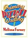 Primary Pizzazz Writing with CD (Audio)