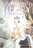 img - for Crowning Glory: The Merits of Monarchy book / textbook / text book