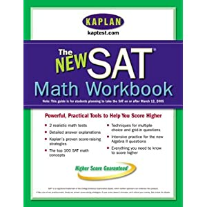 shsat scrambled paragraphs worksheets