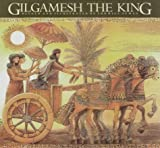 Image of Gilgamesh the King (Gilgamesh Trilogy, The)