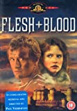 Flesh And Blood [DVD]