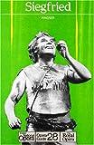 Siegfried: English National Opera Guide 28 (English National Opera Guides) (0714540404) by Wagner, Richard