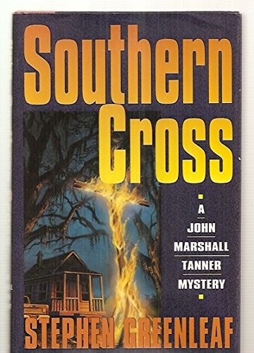 southern-cross-a-john-marshall-tanner-novel