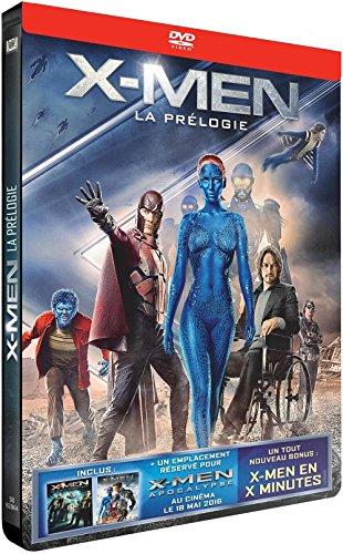 x-men-la-prelogie-x-men-days-of-future-past-x-men-le-commencement-edition-limitee