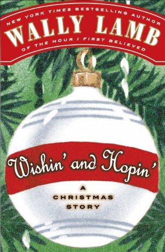 Image of Wishin' and Hopin': A Christmas Story
