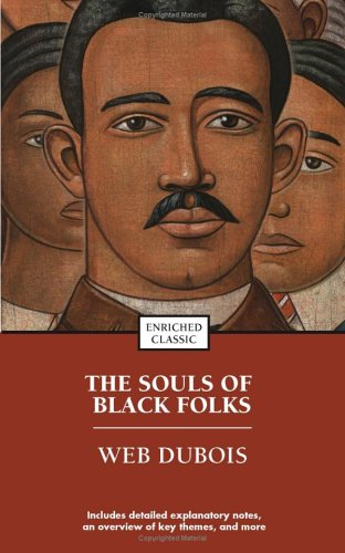 The Souls of Black Folk Free Book Notes, Summaries, Cliff Notes and Analysis