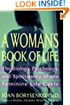 Womans Book Of Life