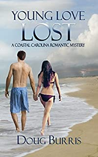 (FREE on 2/13) Young Love Lost by Doug Burris - http://eBooksHabit.com