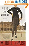 Aiding and Abetting: A Novel