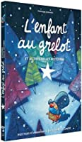 L'Enfant au grelot © Amazon