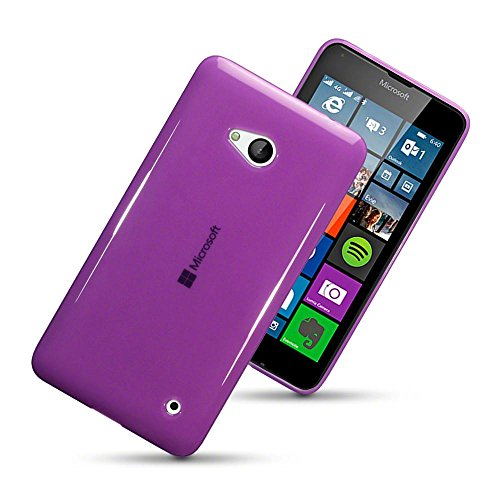 microsoft-lumia-650-cover-the-keep-talking-shopr-purple-case-semi-transparent-tpu-gel-jelly-rubber-s