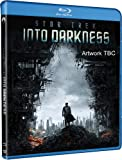 Star Trek Into Darkness [Blu-ray] [Region Free] only £18.50 on Amazon