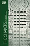 img - for The Shakers: Two Centuries of Spiritual Reflection (Classics of Western Spirituality (Paperback)) book / textbook / text book