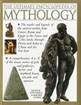 The Ultimate Encyclopedia of Mytholog...