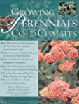Growing Perennials in Cold Climates