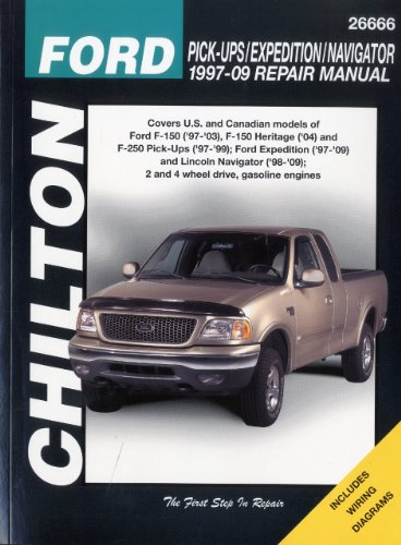 ford-pick-ups-expedition-and-lincoln-navigator-1997-2009-haynes-automotive-repair-manuals