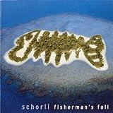 Fisherman's Fall - Liebe vergeht, Hektar besteht