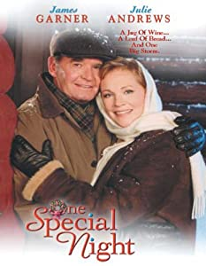 One Special Night by MTI HOME VIDEO