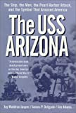 img - for The USS Arizona book / textbook / text book