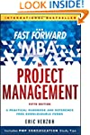 The Fast Forward MBA in Project Manag...
