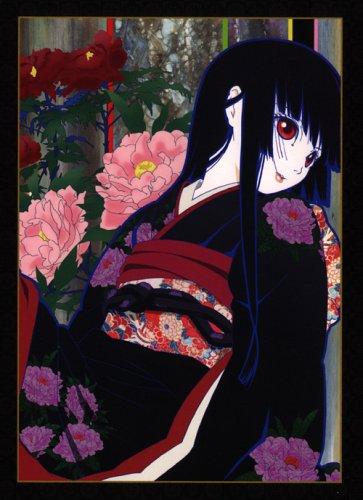 地獄少女 5 [DVD]
