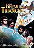 Bermuda Triangle [DVD] [Region 1] [US Import] [NTSC]