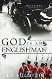 God Is an Englishman (Swann Family Saga Book 1)