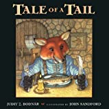img - for Tale of a Tail book / textbook / text book