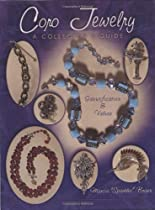 Hot Sale Coro Jewelry: A Collector's Guide, Identification & Values