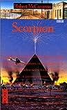 echange, troc Robert McCammon - Scorpion