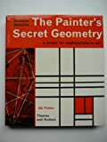 The Painters Secret Geometry