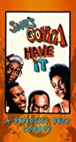 She's Gotta Have It [Import]