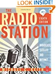 The Radio Station: Broadcast, Satelli...