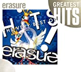 Hits! The Very Best of Erasure