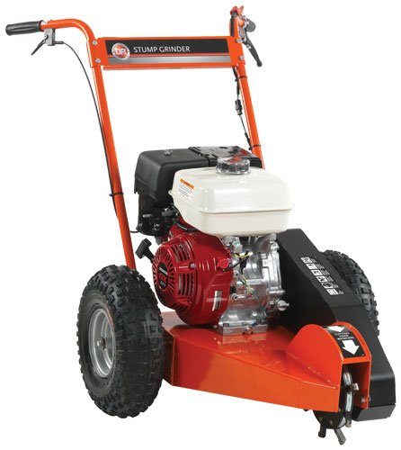 Floor Sander: Concrete Floor Sander Rental Home Depot