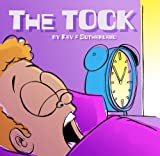 img - for The Tock - an illustrated story for children book / textbook / text book