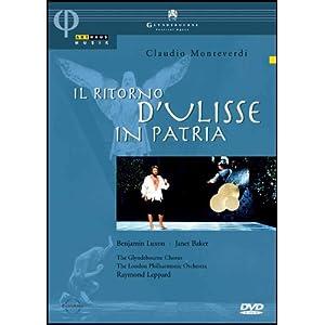 Monteverdi - Il Ritorno d'Ulisse in patria 51FBF1N06DL._SL500_AA300_