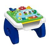 Chicco-Activity-Spieltisch