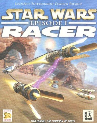 star-wars-episode-1-racer