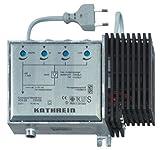 KATHREIN  VCB 28  Antennenverstärker 28dB