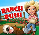 Sarah's Ranch [Download]