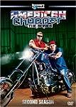 American Chopper:S2