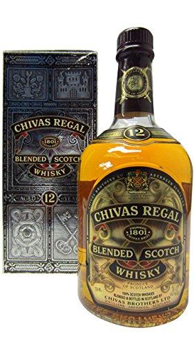 chivas-regal-40-prozent-12-jahre-blended-whisky-1-x-1-l